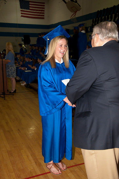 20120615-Connor Graduation-074.jpg