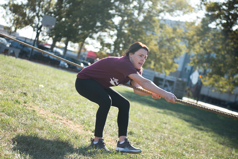 DSC_4210 tug of war October 07, 2019.jpg