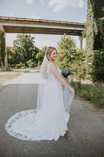Tice Wedding-237.jpg