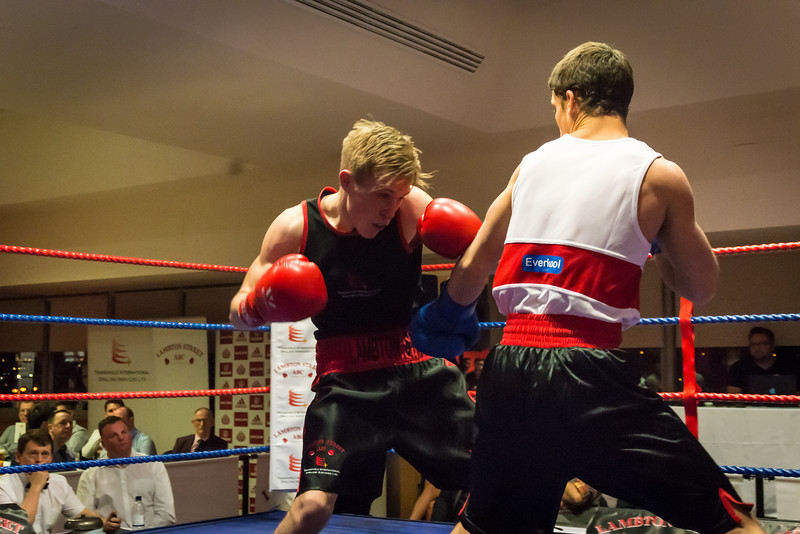-Boxing Event March 5 2016Boxing Event March 5 2016-18180818.jpg