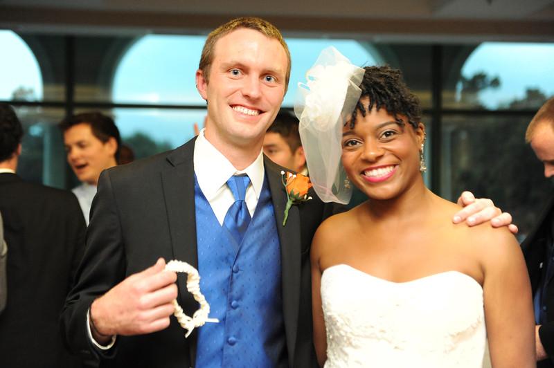 wedding_615.jpg