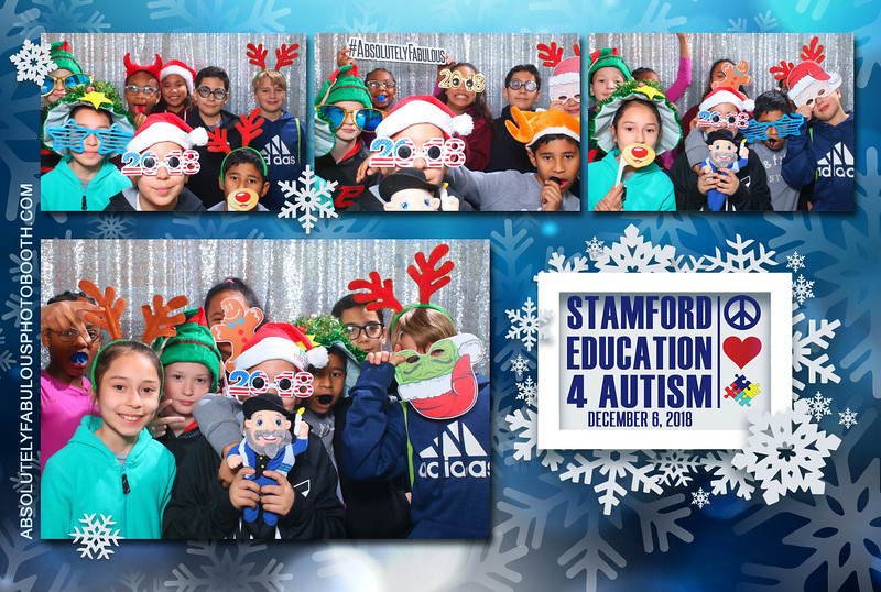 Absolutely Fabulous Photo Booth - (203) 912-5230 -181206_124838.jpg