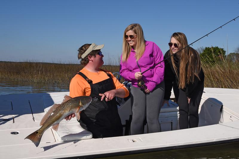 Charleston Fishing Adventures Jan4 2016_48.jpg