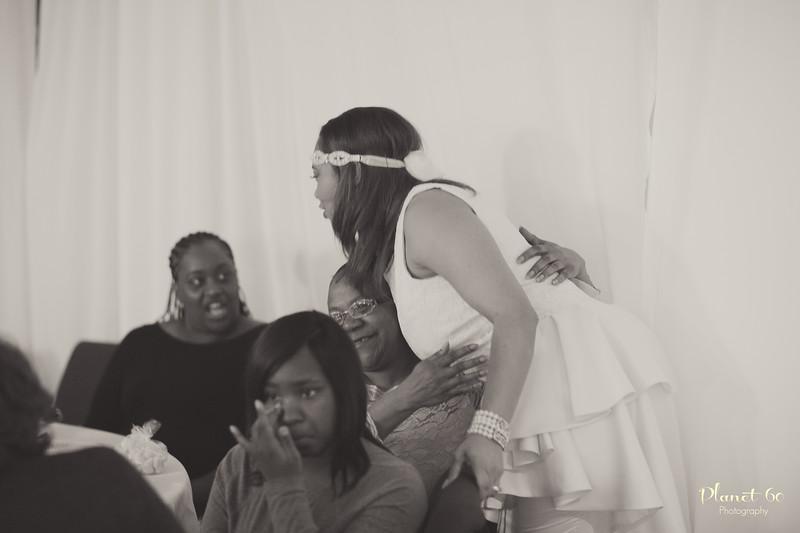 CJ & Danyelle's Wedding Day-154.jpg