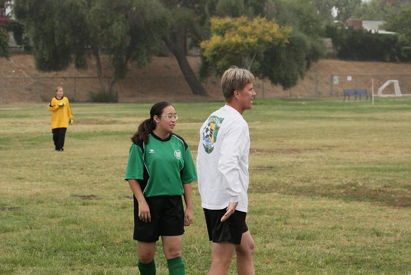 Soccer2011-09-24 09-13-17.JPG