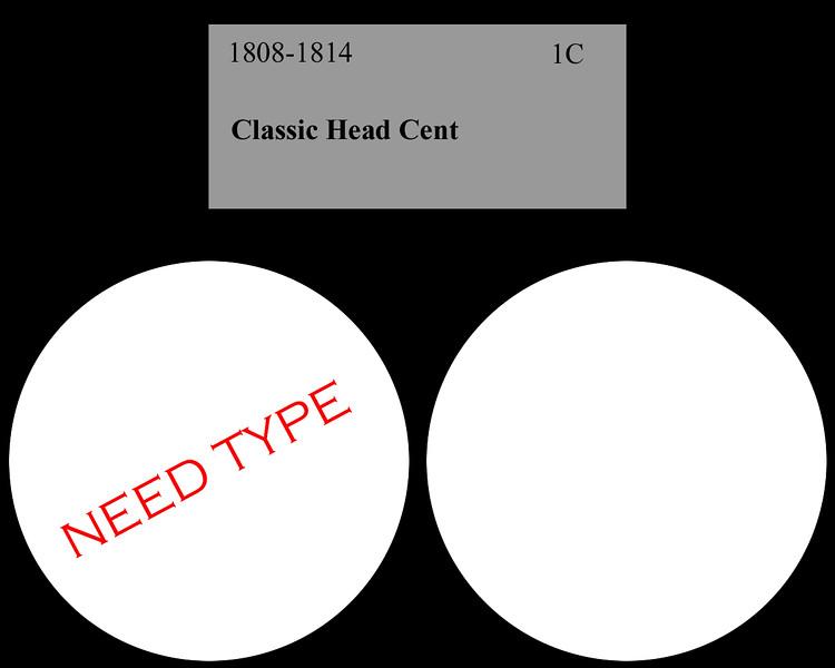 NEED-Classic-Head-Cent.jpg