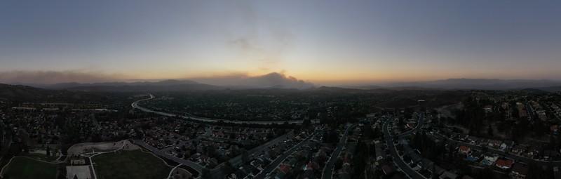 2018-11 Wolsey Fire