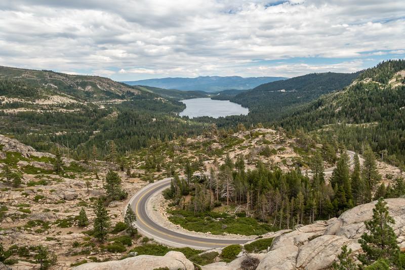 Lake Tahoe (112 of 164).jpg
