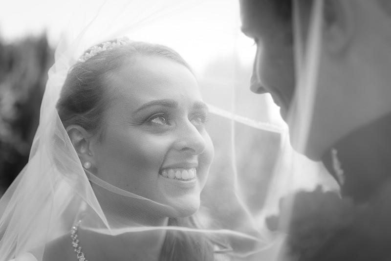 Emma and James Wedding Slideshow