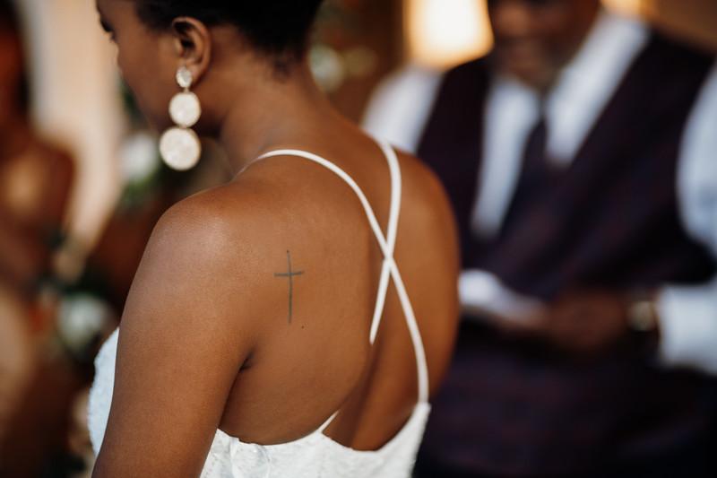 Figueroa Wedding-117.jpg