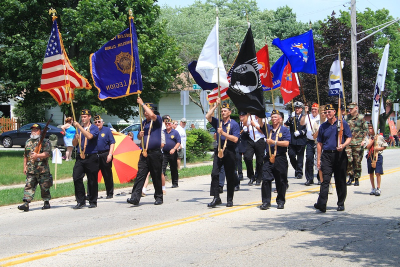 4th Parade-2013 2.jpg