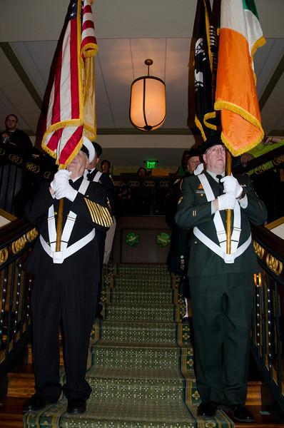 2012 Camden County Emerald Society544.jpg