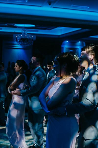 First Dance Part II-257.jpg