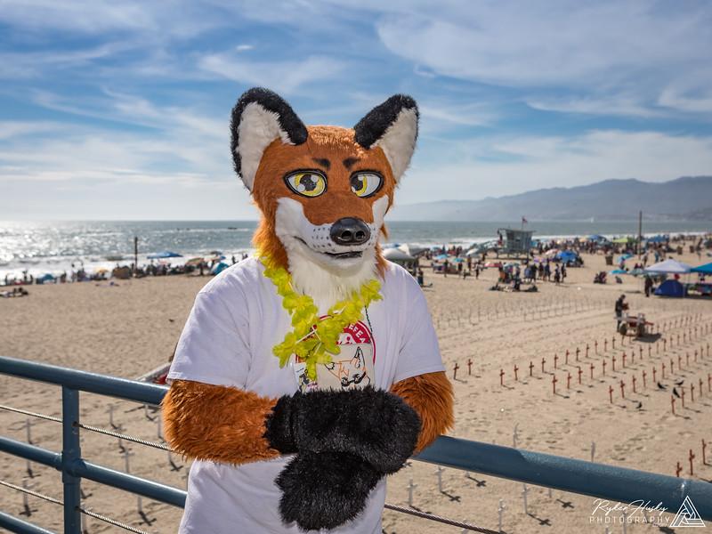 Santa Monica Pier 4-7-2019-082.jpg