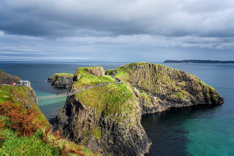 2019-09Sep-Ireland-Carrick--1169-Edit.jpg