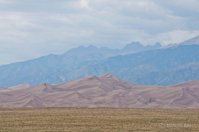 Great Sand Dunes CO.jpg