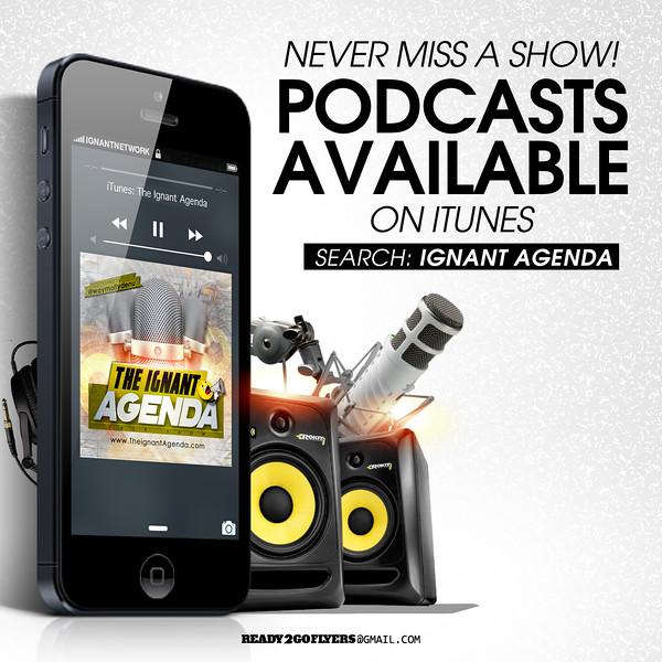 Show iTunes Poster.jpg