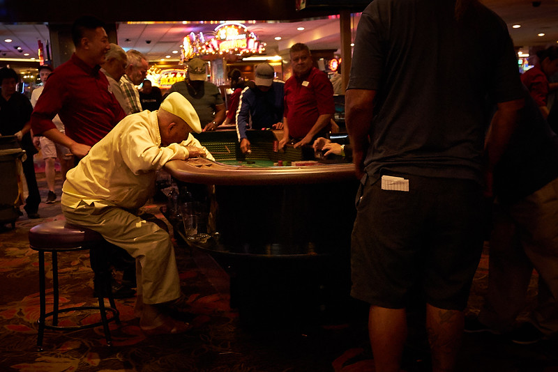 Vegas 0377.jpg