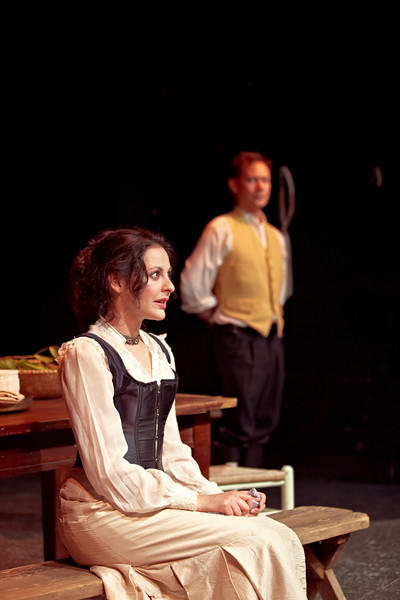 Actors Theatre - Miss Julie 292_300dpi_100q_75pct.jpg
