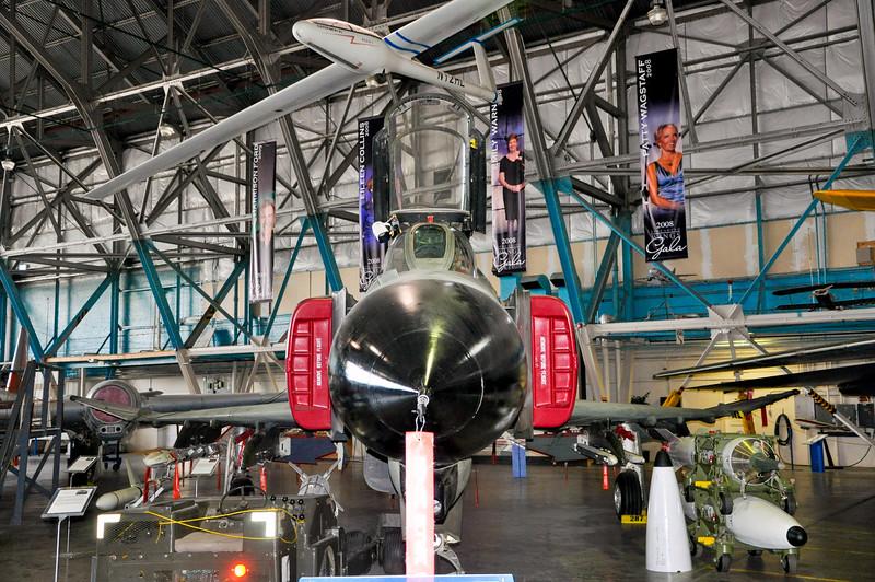 Wings Museum-78.jpg