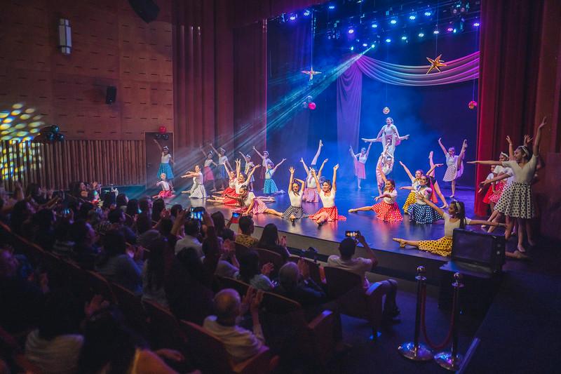 Gala Danza Experience 155.jpg