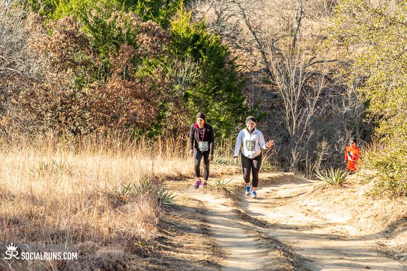 SR Trail Run Jan26 2019_CL_5280-Web.jpg