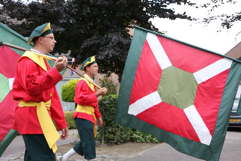 gf more flags.JPG