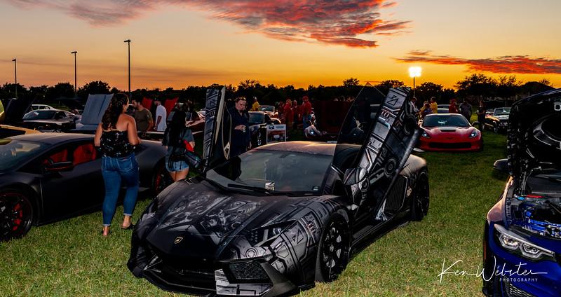 2019 Mild to Wild Car Show-57.jpg