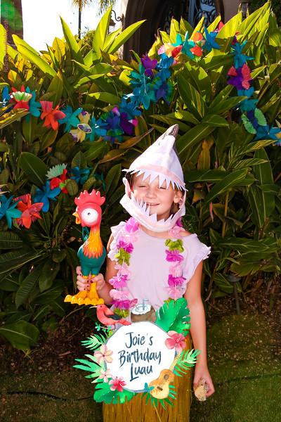 Joie's Birthday Luau-28.jpg