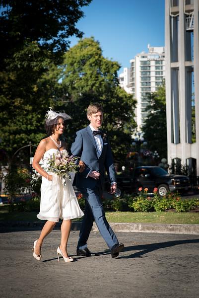A-H-A-I-Wedding-835.jpg