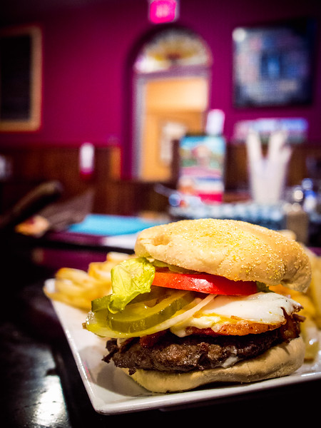 perth county rose and crown The Mitchell Law Suit burger.jpg