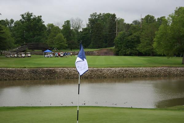 2015 Julie Cole Charity Golf Classic