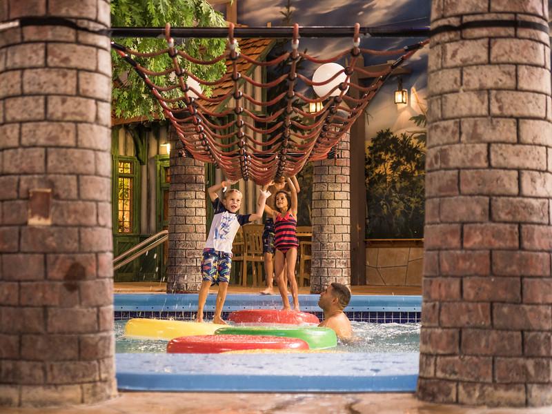 Country_Springs_Waterpark_Kennel-4258.jpg