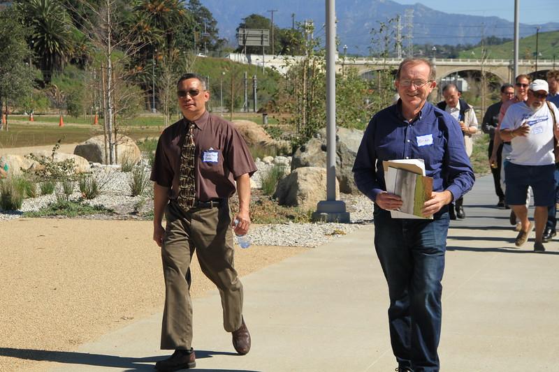 2017-03-09_1st-Meeting_LA-River-StateParks-Partners_023.JPG