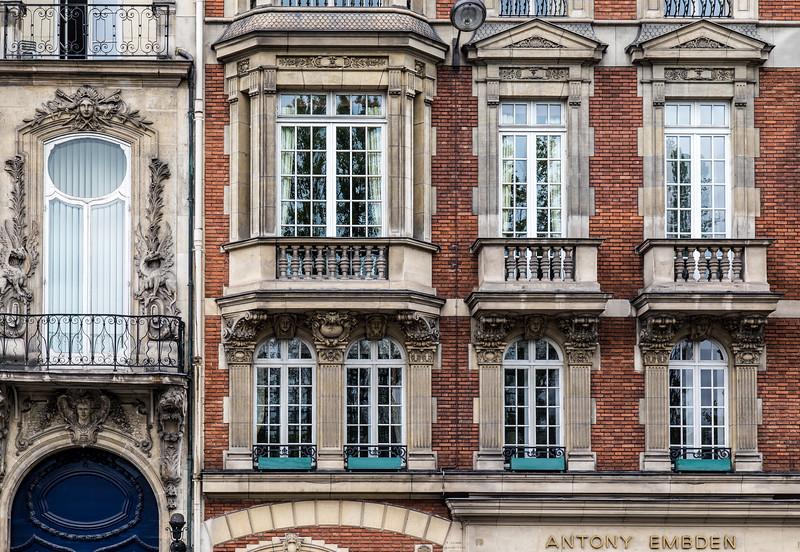 170711_Paris_Architecture_109.jpg
