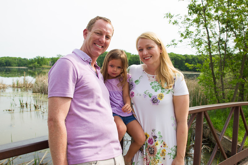 Carstensen Family Reunion 2018-53.jpg
