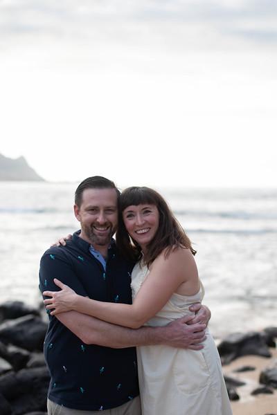 Kelly Family Photos-61.jpg
