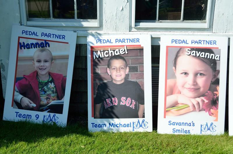 2012-06-10_08-36-29_SS_PMC_Kids.jpg