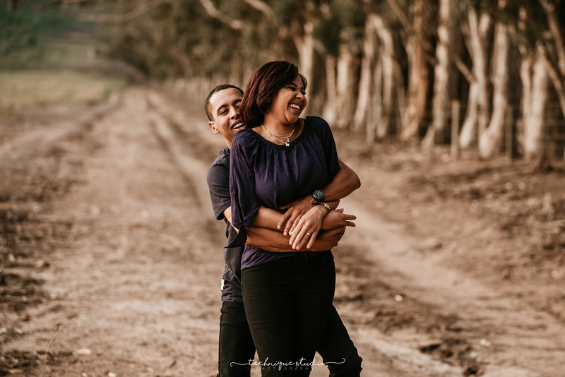 30 MAY 2019 - LUCIAN & OCTAVIA ENGAGEMENT-335.jpg