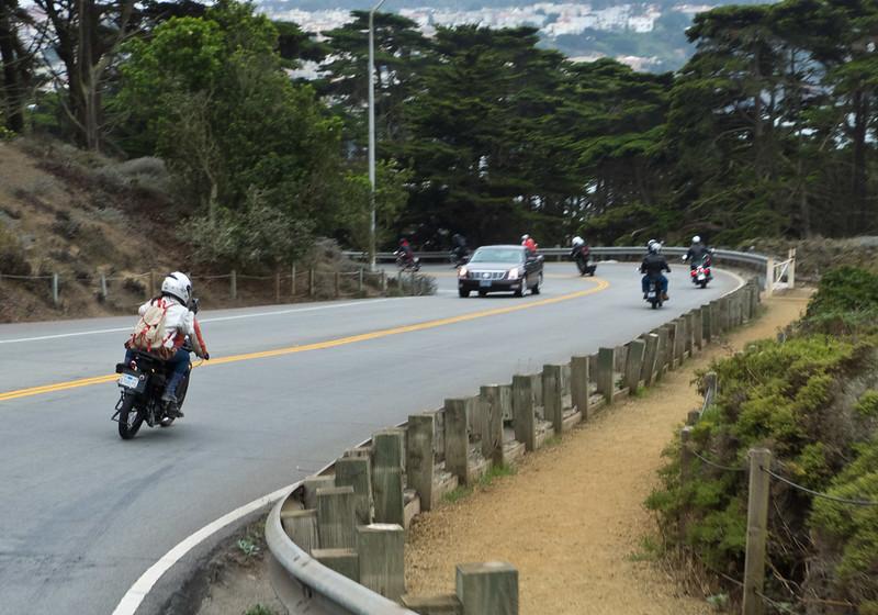 49mile-ride-2013-082.jpg