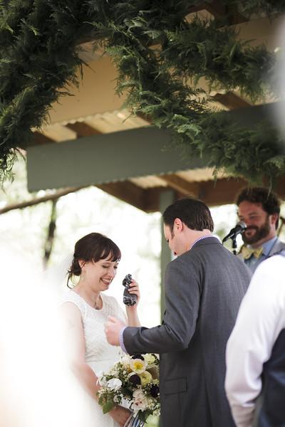 Kelly Marie & Dave's Wedding-717.jpg