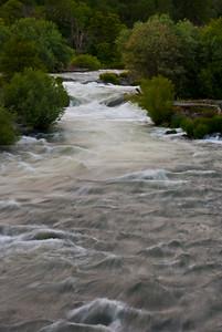 Ti'lomikh Falls (Powerhouse)