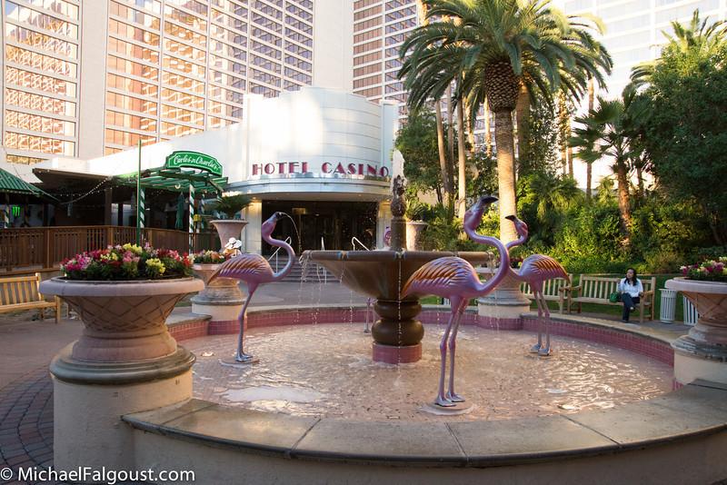 VegasFountains-2330.jpg