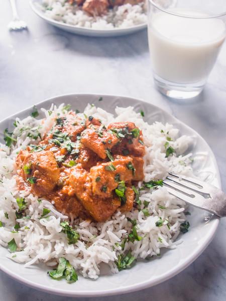 instant pot curry chicken 6.jpg