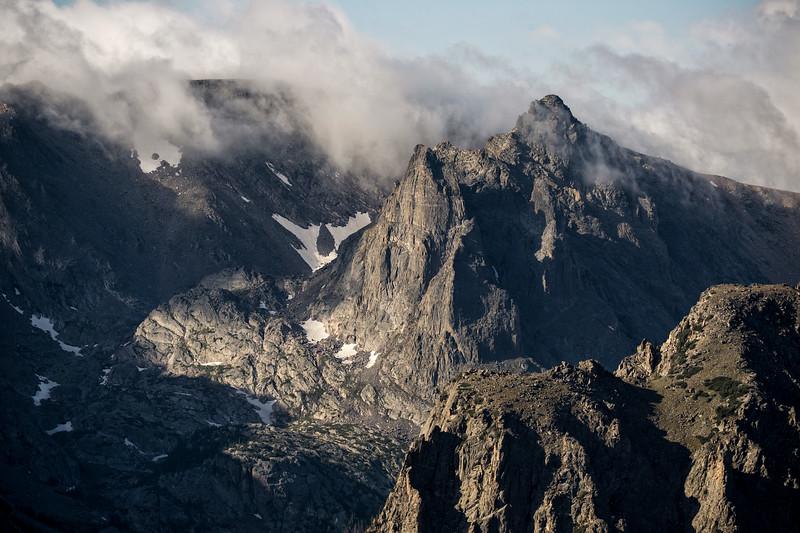 Closeup Mountain.jpg