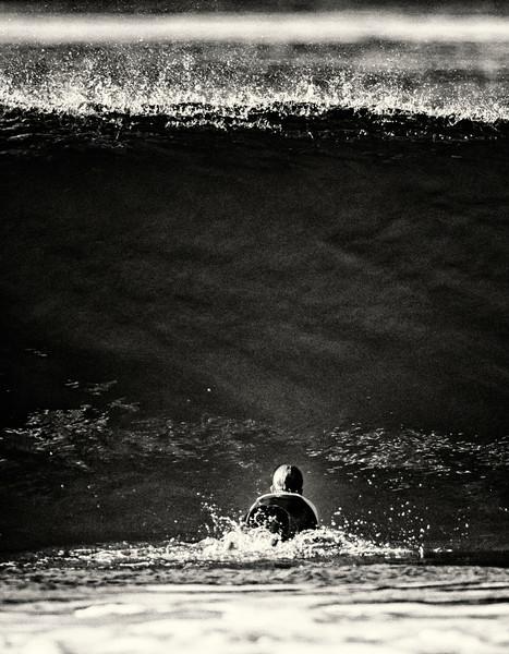 Brady and Lance Surf 13-101b.jpg