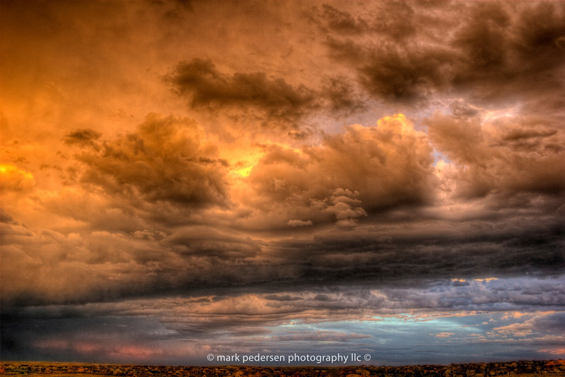 The_Sky_008.jpg