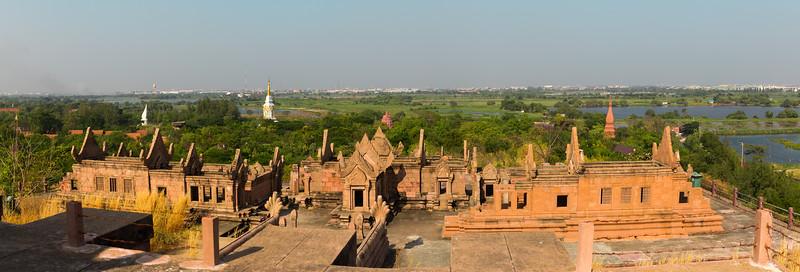 where to... #thailand #bangkok