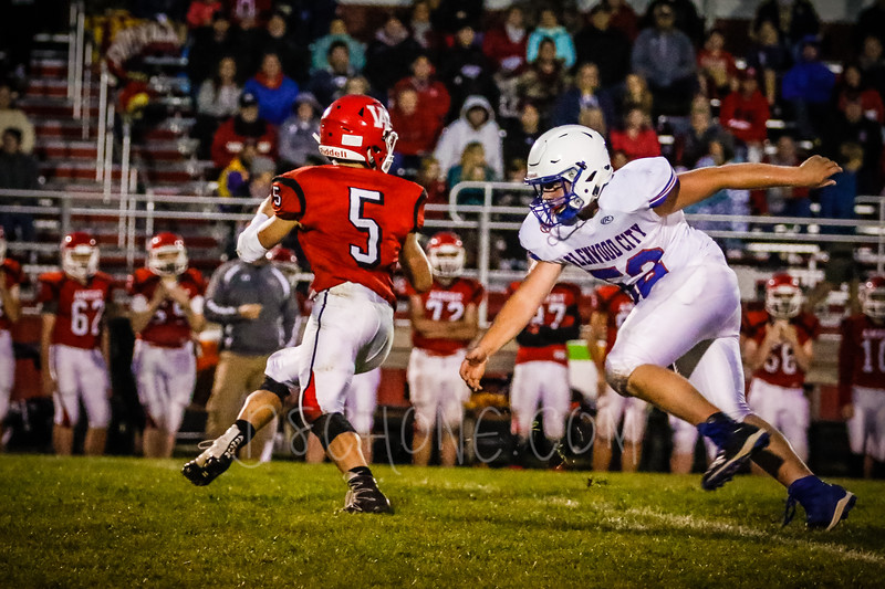 GC Football vs Amery-2267.JPG