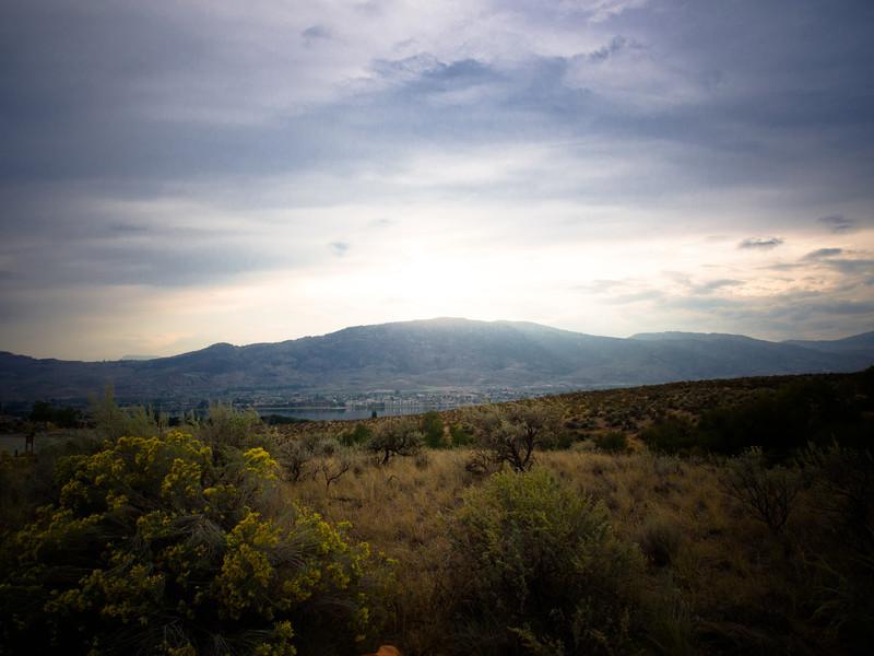 landscape 2.jpg